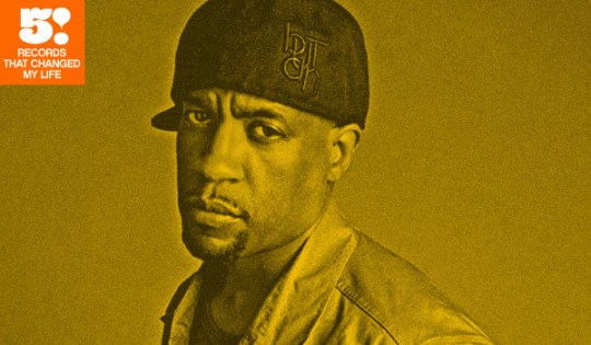 5_Records_MastaAce