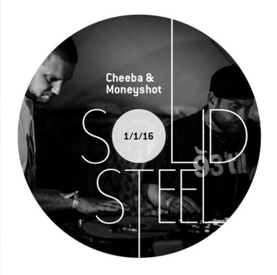 dj-cheeba-moneyshot-solid-steel-radio-show-2016