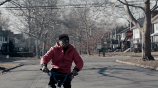 Video: Elzhi - February