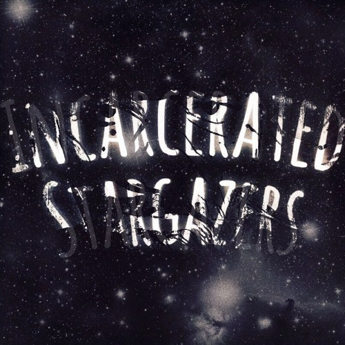 audible-doctor-incarcerated-stargazers