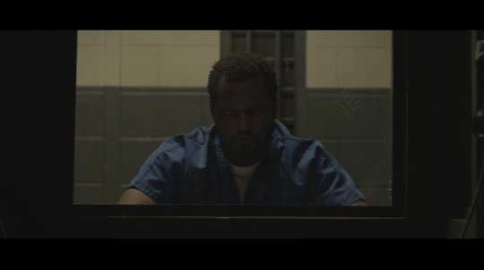 """Watch the Trailer for ScHoolboy Q's Album """"Blank Face"""""""