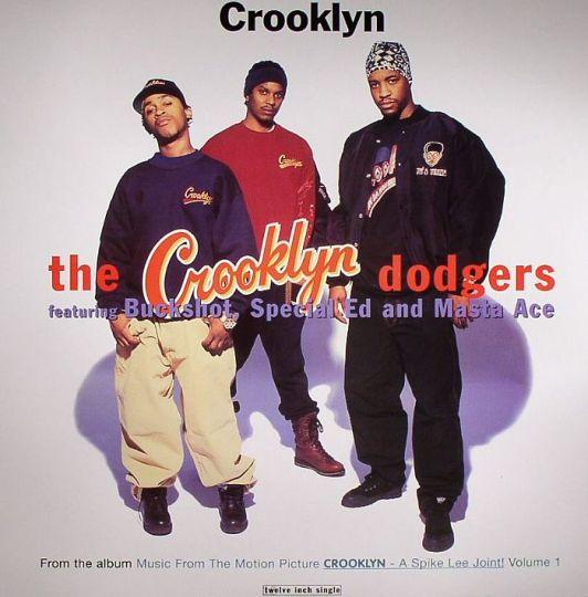 the-crooklyn-dodgers-crooklyn-cover