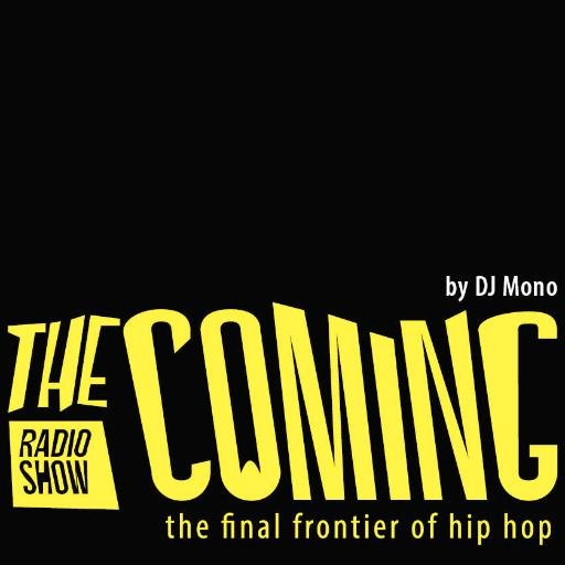 The Coming Show