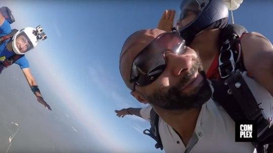 joe-budden-skydiving