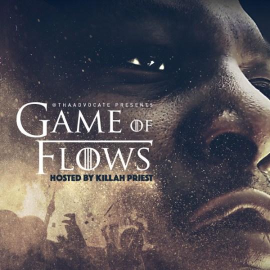 killah-priest-game-of-flows