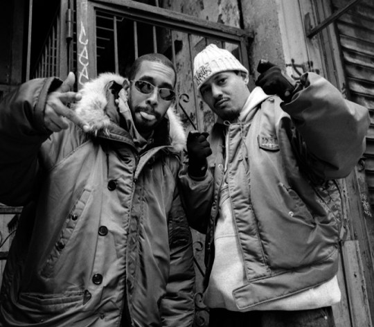 pageimage-490958-2062858-beatnuts