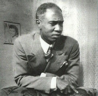 Melvin Tolson