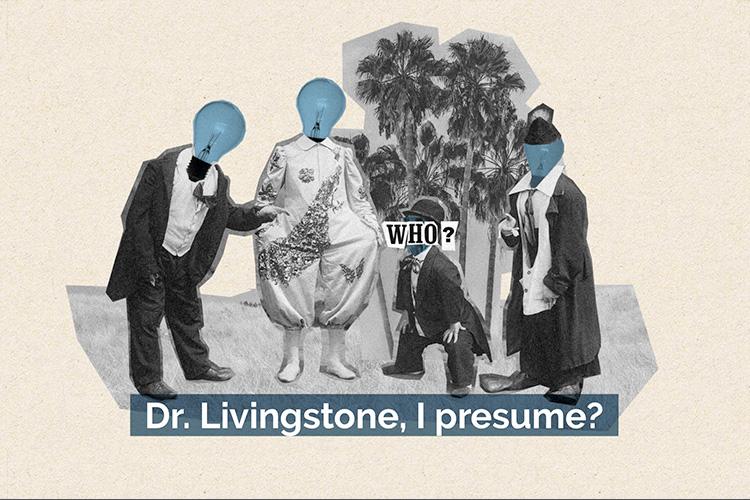 dr-livingstone