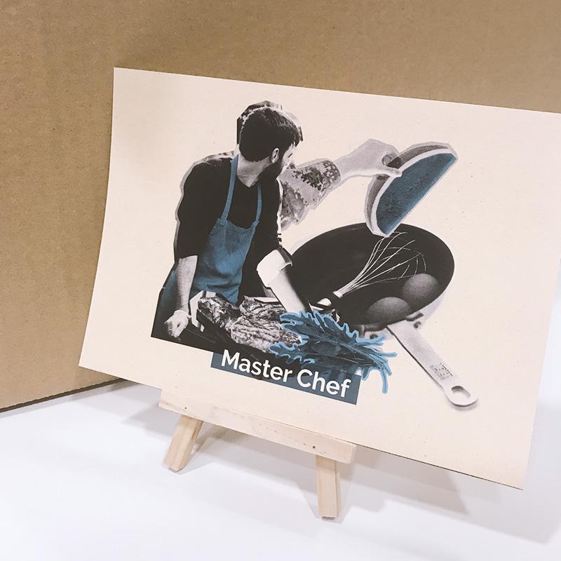 motivaitchallenge-gallery-01