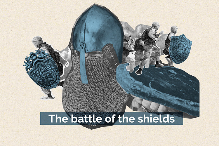 the-battle-of-the-shields
