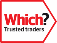 Blackpool Industrial Roofing.We are Which Trusted Traders