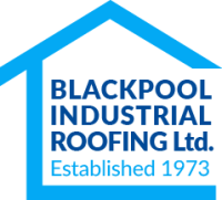 Blackpool Industrial Roofing. Industrial & Residential Roofing Specialists Blackpool, Fylde & Lancashire. Blackpool Industrial Roofing are Blackpools longest established roofing company and a fully accredited Which Trusted Trader.