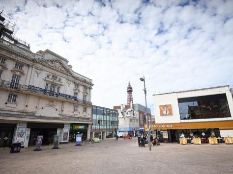 Proposals to demolish the recently opened Vintro Lounge building are being considered next week