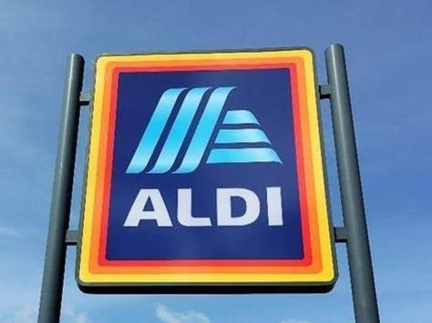Aldi says it has no plans to close its either of its stores in Waterloo Road, South Shore and Clifton Drive North, St Annes. Pic: Google