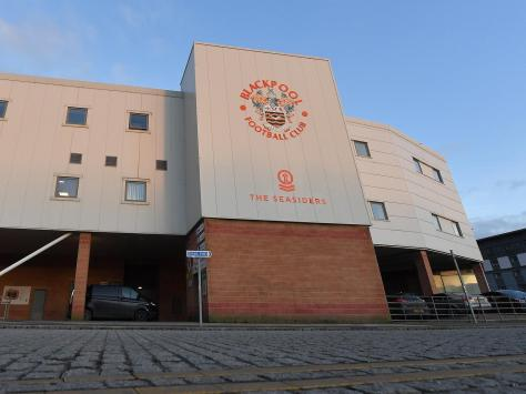 Blackpool fans' groups have echoed the fears of the club over the consequences of misbehaviour by a small minority of supporters