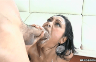 PRIYA RAI REALLY KNOWS HOW TO FUCK