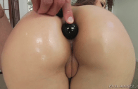 REMY LACROIX DEEPTHROAT AND HARDCORE ANAL