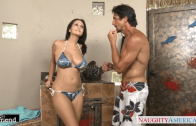 AVA ADDAMS BITCH