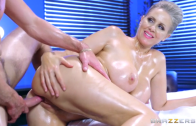 MILF JULIA ANN PHYCHOLOGY