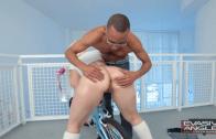 BLONDE BIG ASS SEXY FUCK