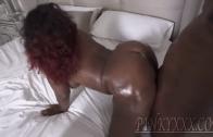 BEAUTY DIOR – PINKY XXX TEAM