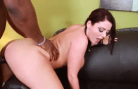 SOPHIE DEE FUCKED BY COCK'S NAT TURNHER