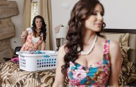 Real Wife Stories – My Two Wives – Kendra Lust & Peta Jensen