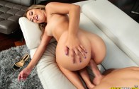 First Time Auditions – Star Fucked – Nicolette Love