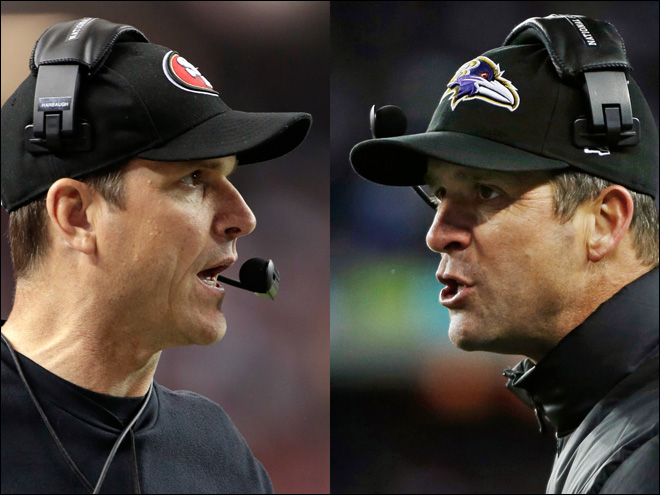 130122-Harbaugh-brothers