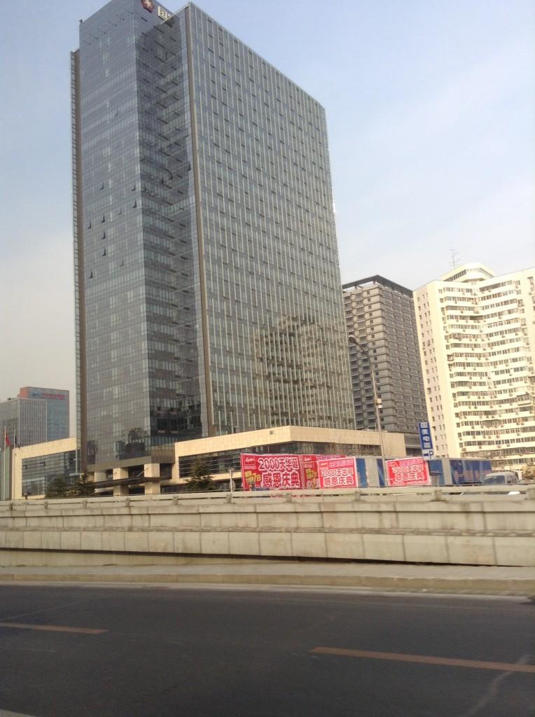 High-Rise-Beijing-e1361220568555-764×1024