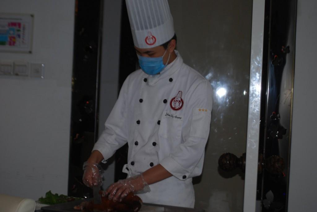 Chef-2-1024×687