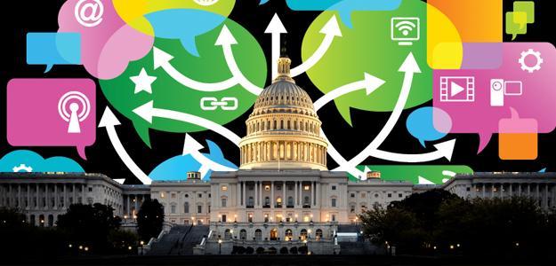 congress-internet
