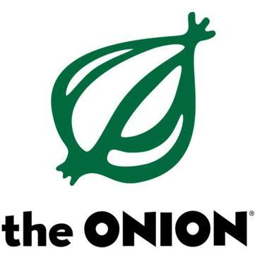 onionlogo