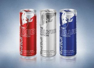Energy drink makers say that  their product are entirely safe, and the amounts of caffeine in each drink are the same as other caffeinated beverages, such as coffee. (Photo courtesy www.trippmd.com)