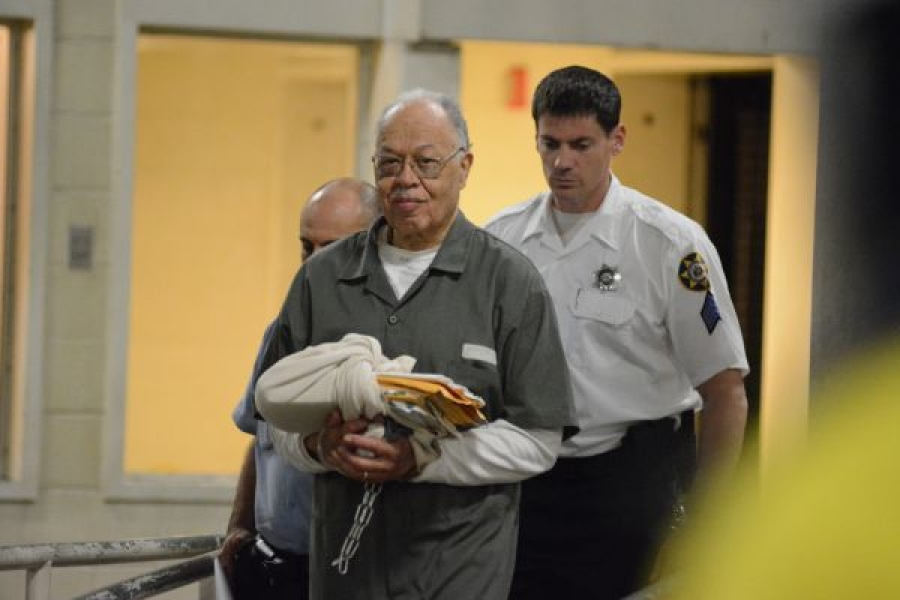 Kermit Gosnell was convicted and sentenced to three consecutive life terms in prison this week. The investigation and trial of the former abortion doctor has increased discussion of the ramifications of abortion on both the pro-life and pro-choice sides.  — PHOTOGRAPH BY TRIBUNE CHIEF PHOTOGRAPHER ABDUL SULAYMAN