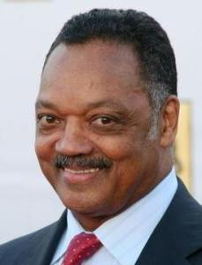 Jesse L. Jackson, Sr. is founder and president of the Chicago-based Rainbow PUSH Coalition. You can keep up with his work at www.rainbowpush.org.