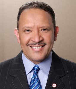 Marc H. Morial, former mayor of New Orleans, is president and CEO of the National Urban League.