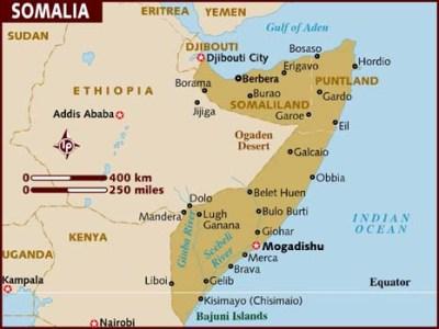 map_of_somalia