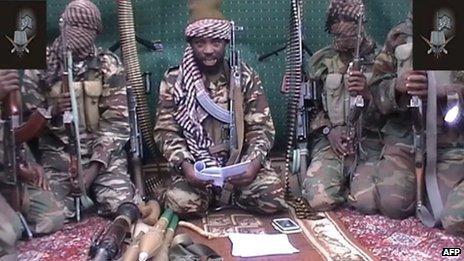 Boko-Haram_70479706_70479701