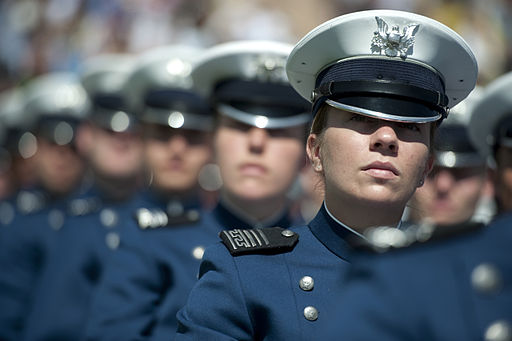 Defense.gov_News_Photo_100526-N-0696M-220Air-Force-Academy-Cadets