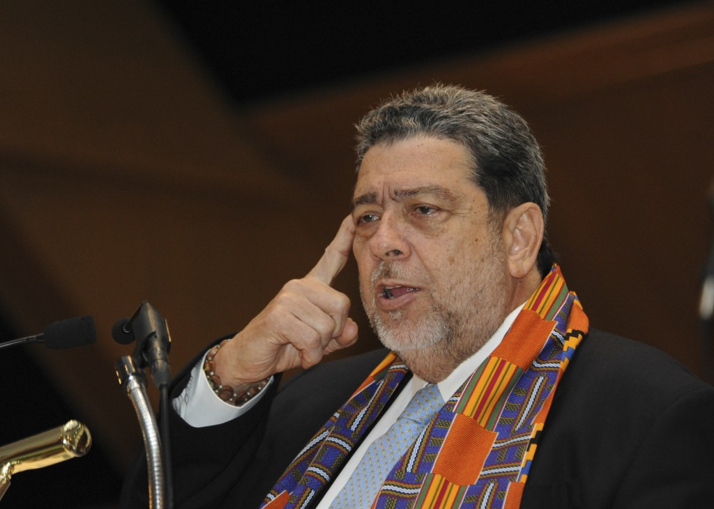 Freddie-Ralph-Gonsalves-prime-minister-of-St.-Vincent-and-the-Grenadines-1024×731