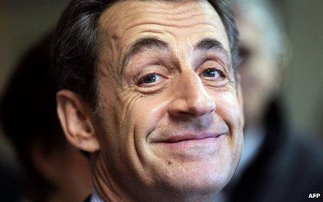 Nicolas-Sarkozy_70322330_70322329