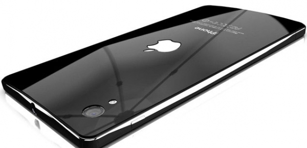 possible_iphone-6