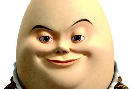Dumpty.jpg