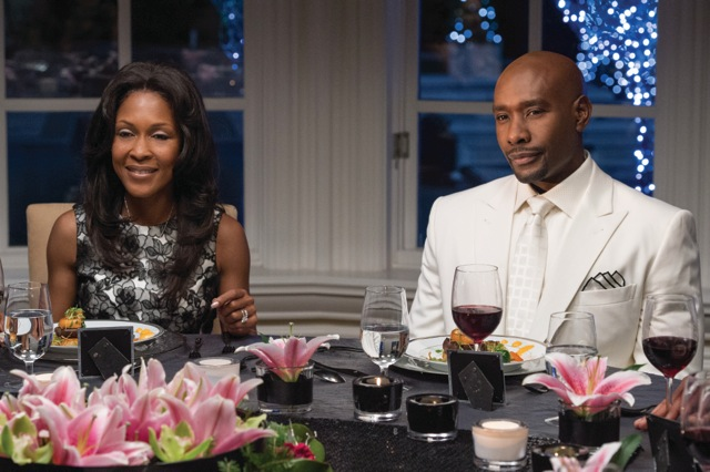 Monica-Calhoun-and-Morris-Chestnut-in-comedy_drama-The-Best-Man-Holiday-1