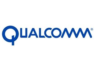 QUALCOMM-Inc.