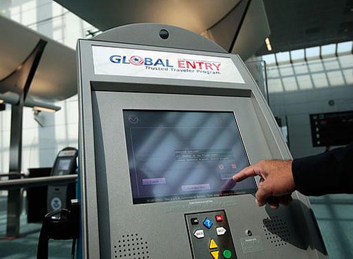 global-entry-program