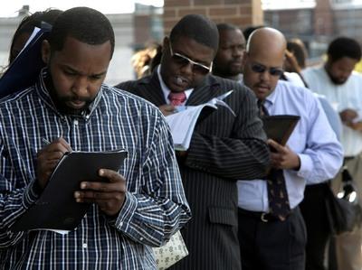 black_unemployment1-1