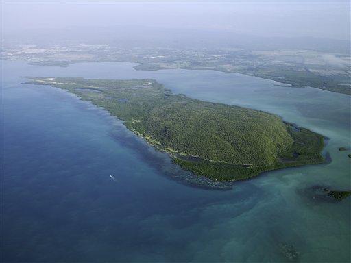 Jamaica-Port Dreams