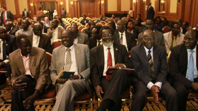 Ethiopia South Sudan _Cham640